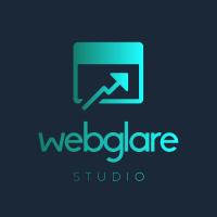 Webglare Studio