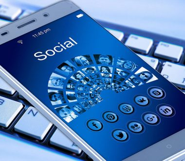 Why do you need a social media strategy?